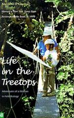 Life in the Treetops (Yale Nota Bene)