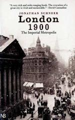 London 1900 (Yale Nota Bene)
