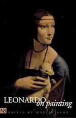 Leonardo on Painting (Yale Nota Bene)