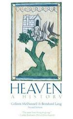 Heaven (Yale Nota Bene)