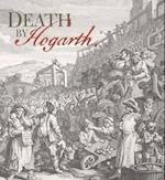 Death by Hogarth