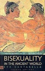 Bisexuality in the Ancient World (Yale Nota Bene)