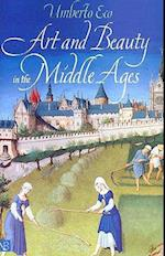 Art and Beauty in the Middle Ages (Yale Nota Bene)