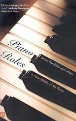 Piano Roles (Yale Nota Bene)