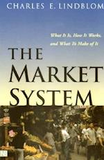 The Market System (Yale Nota Bene S)