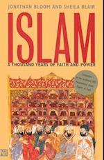 Islam (Yale Nota Bene)