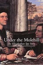 Under the Molehill (Yale Nota Bene)