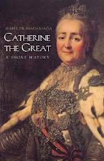 Catherine the Great (Yale Nota Bene)