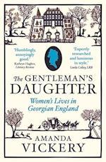 The Gentleman's Daughter (Yale Nota Bene)