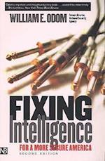 Fixing Intelligence (Yale Nota Bene)