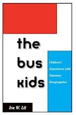 The Bus Kids