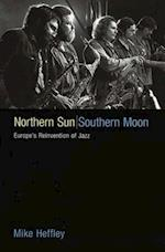Northern Sun, Southern Moon