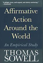 Affirmative Action Around the World (Yale Nota Bene)