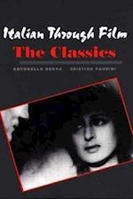Italian Through Film: The Classics