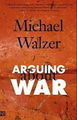 Arguing About War (Yale Nota Bene)