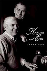 Kander and Ebb (Yale Broadway Masters)