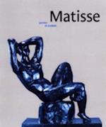 Matisse af Jay M. Fisher, Dorothy Kosinski, Steven Nash