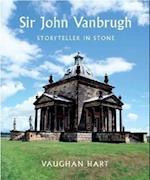 Sir John Vanbrugh (Paul Mellon Centre for Studies in British Art)