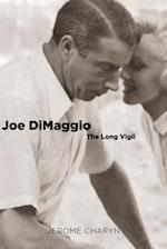 Joe DiMaggio (Icons of America)