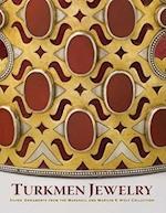 Turkmen Jewelry (Metropolitan Museum of Art)