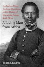 A Living Man from Africa (New Directions in Narrative History)
