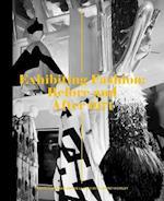 Exhibiting Fashion af Judith Clark
