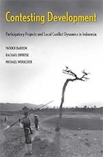Contesting Development (Yale Agrarian Studies Hardcover)