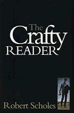 Crafty Reader