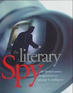 Literary Spy