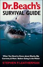 Dr. Beach's Survival Guide