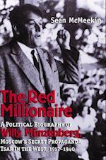 Red Millionaire