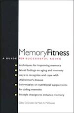 Memory Fitness