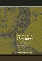 Journey of Theophanes