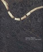 Nobody's Property af Kurt Mueller, Rachael Ziady Delue, Yates McKee