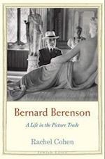 Bernard Berenson af Rachel Cohen