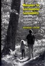 Metaphors for Environmental Sustainability