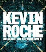 Kevin Roche