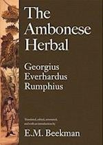The The Ambonese Herbal af E M Beekman, Georgius Everhardus Rumphius