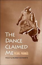Dance Claimed Me