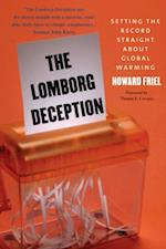 Lomborg Deception af Howard Friel