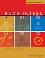 Chinese Language and Culture (Encounters)