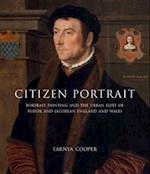 Citizen Portrait