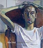 Alice Neel Painted Truths