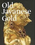 Old Javanese Gold (Yale University Art Gallery S)