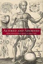 Altered and Adorned (Art Institute of Chicago S)