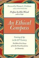 An Ethical Compass af Thomas Friedman, Elie Wiesel