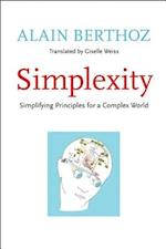 Simplexity (Odile Jacob Series)