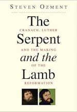 The Serpent and the Lamb
