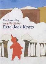 The Snowy Day and the Art of Ezra Jack Keats (Jewish Museum)