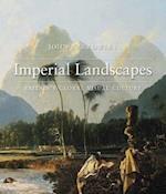 Imperial Landscapes (Paul Mellon Centre for Studies in British Art)
